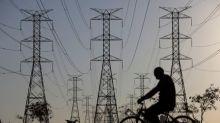 ANÁLISE-Emissão de debêntures por elétricas será recorde e já compete com BNDES e BNB