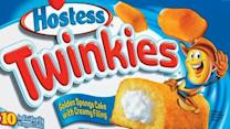 No more Twinkies? Hostess going out of business