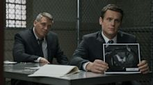 Here's when Mindhunter season 2 starts filming