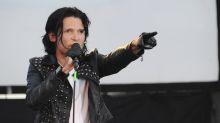 Corey Feldman Defends Michael Jackson Against 'One-Sided' HBO Doc 'Leaving Neverland'