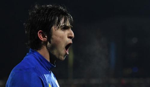 Serie A: Medien: Lazio Rom an Iraner Azmoun interessiert