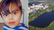 Boy, 2, drowns after childcare staff 'forgot him' after day trip