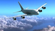Airline Stock Roundup: Q3 Earnings Beat at AAL, LUV & Others Amid Fuel Cost Woes