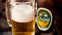 Here's How Thai Beverage Public Company Limited's Beer Business Performed In Its Latest Fiscal Year