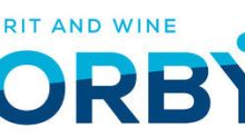 Corby Spirit and Wine Announces New Director