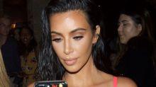 Pourquoi Katy Perry, Leonardo DiCaprio, Kim Kardashian et bien d'autres appellent au boycott d'Instagram ?