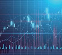 UnitedHealth Breakout Fuels Dow Jones; These Large-Cap Techs Are Still Near Buy Points