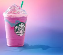 SBUX Unicorn Frap wasn't magical enough to save earnings