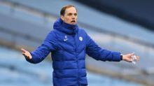 Técnico do Chelsea não quer falar em transferências antes do fim da temporada
