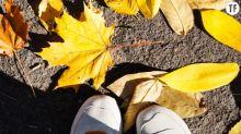 7 baskets écolos pour un automne green