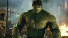 Ranking: Alle Filme des Marvel Cinematic Universe – vom schlechtesten zum besten