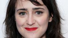 'Matilda' star Mara Wilson calls out critics who say 'she's too opinionated or political'