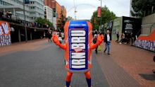 Coronavirus: Irn Bru-maker Barr's profits crash by 63%