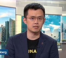 Binance CEO: Cryptocurrency Industry to Get Bigger, Prices to Go Higher
