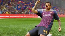 FIFA20, i 14 giocatori che dovresti scegliere
