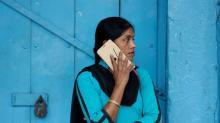 India raises import tax on cellphones, move to hurt Apple