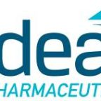 Navidea Biopharmaceuticals to Host Second Quarter 2021 Earnings Conference Call and Business Update