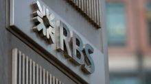 RBS to cut around a quarter of U.S. jobs - sources