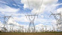 Termômetro da economia, consumo de energia caiu quase 15% nas últimas semanas