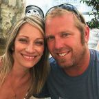 California Teacher Is Desperately Searching for Her Missing Husband After Spanish Terror Attacks That Killed 14