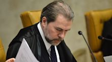 STF tem quatro votos contra pedido de Maluf para recorrer em liberdade