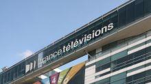 «Cash Investigation» épinglé par le comité d'éthique de France Télévisions