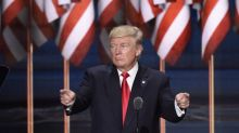 Settimana decisiva per le Borse: focus su Trump e non solo