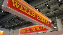 Wells Fargo implements work-from-home policy amid coronavirus outbreak