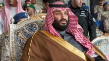 Arabie saoudite: «MBS a placé sa propre mère en résidence surveillée!»