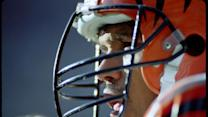 RADIO: Bengals great Anthony Munoz talks being in the Hall of Fame, offensive line