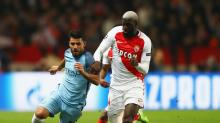Chelsea target Tiemoue Bakayoko gives the Blues a transfer boost
