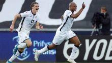 Foot - Championship - Championship : Swansea prend une option sur la finale des play-offs d'accession