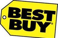 Best Buy taking direct control of Magnolia, closing 7 standalone stores
