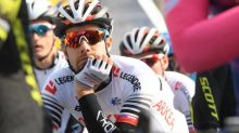 Cyclisme - Arkéa-Samsic - Benoît Jarrier (Arkéa-Samsic) annonce sa retraite