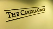 Exclusive: Carlyle Group in talks to buy Sedgwick Claims - sources