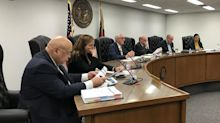 Uncertainty swirls as NC Utilities Commission seats remain unfilled, legislative session nears end