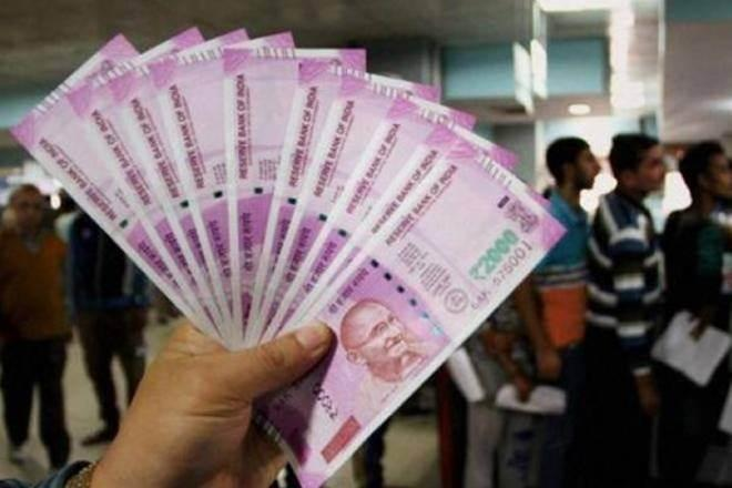 Two-and-a-half years of Demonetisation: Cash rules, digital payments grow, credit cards drag