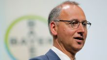 Bayer CEO says would consider glyphosate settlement depending on costs