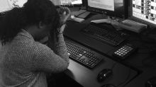 911 dispatcher's moving essay goes viral: 'I am the person who convinces you that life is worth living'