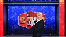 El mayor temor de Telecinco con 'El precio justo' se hace realidad