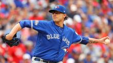 What Brett Cecil's huge contract could mean for other top free-agent relievers