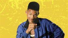 Will Smith confirma que producirá la nueva versión de 'El príncipe del rap'