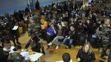 Le Service national universel testé dans 13 départements par 3000 jeunes