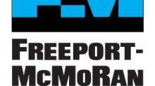 "Freeport-McMoRan Mourns the Passing of its Former Chairman, James Robert ""Jim Bob"" Moffett"