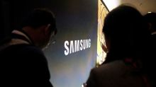 Samsung denies reports of move of China display output to Vietnam