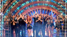 Strictly Come Dancing professionals 'forming a union' to get higher pay