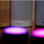 Amazon's new Echo is for kids