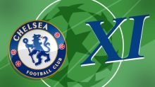 Chelsea FC XI vs Porto: Predicted lineup, confirmed early team news, injury latest for Champions League