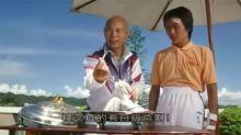 《龍咁威》下年開拍第三集 齊齊重溫第一二集經典場面