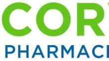 Corvus Pharmaceuticals Completes Sale of $10 Million Through Its ATM Program